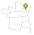 North Alsace